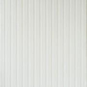 Johannes Karman, relief